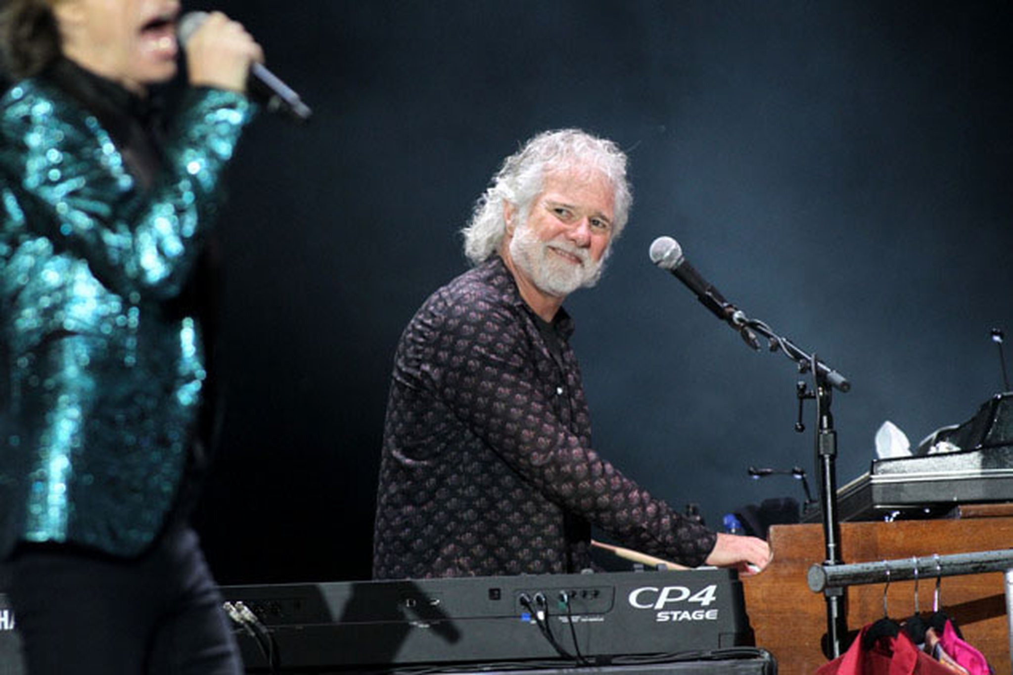 chuck-leavell